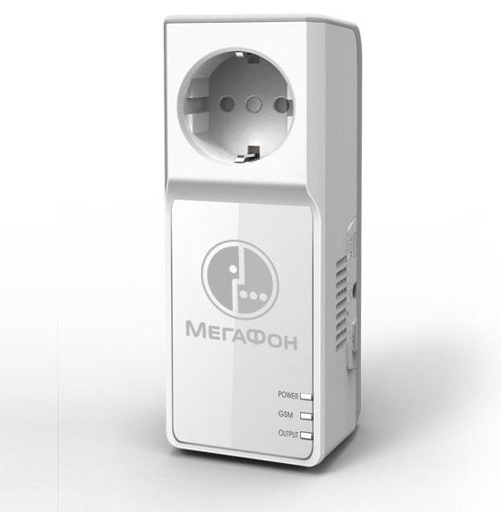 МегаФон GS1
