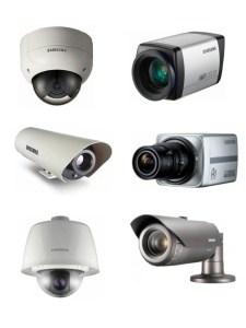 Мини видеокамеры для скрытого наблюдения