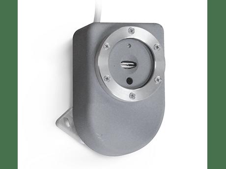 Детектор пламени модель Спектрон 401В, производитель НПО «Спектрон»