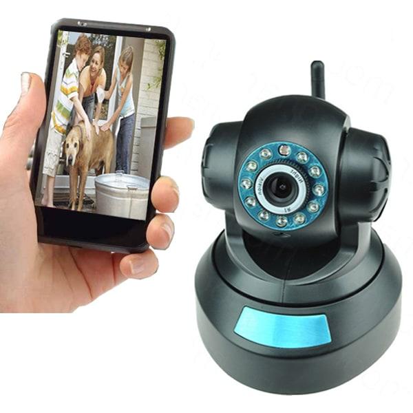 HD 600TVL Mini Micro Caméra
