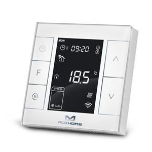 Z Wave Thermostat