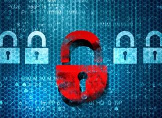 Кибер-атаки на умный дом