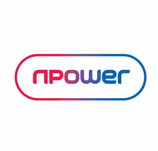 Npower Smart home